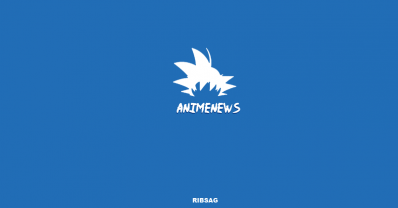 AnimeNews