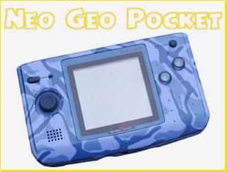 download roms de neo geo pocket