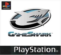 Download de jogos, games, ROMs e ISOs de PSX, PS2, PS3, DS